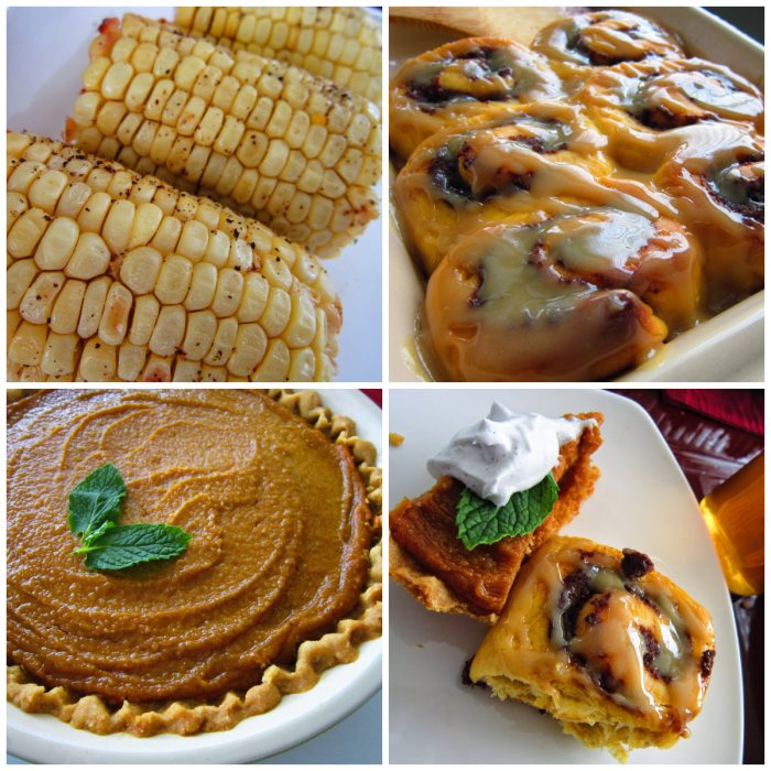 5 vegan food themes for your potluck astig vegan - Southern french cuisine ...
